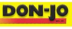 Don-Jo Logo