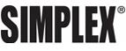 Simplex Logo