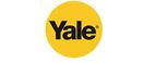 Yale Lock Logo
