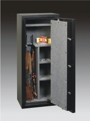 GBF 6024 Guns 179 239
