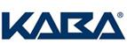 Kaba Locks Logo