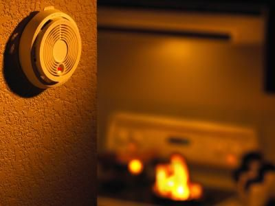 Fire Alarm Installation Amp Fire Monitoring In Massachusetts