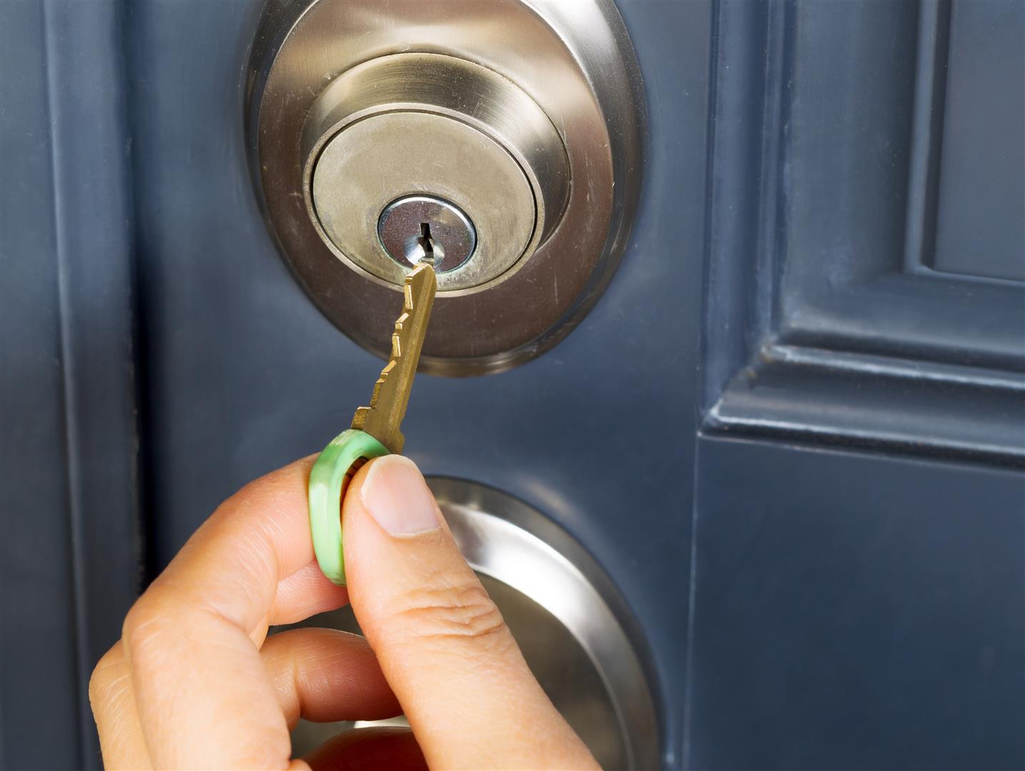 Security Systems, Cameras , Locksmith & Key Services in MA