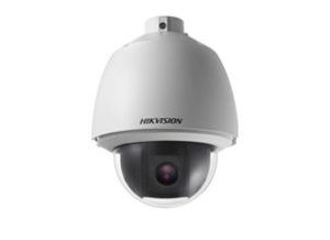 HIkvision PTZ Dome Camera DS-2DE5184-AE
