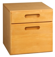 safe storage cabinet